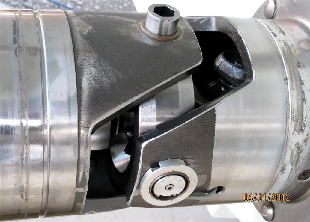 ayvalik-tekne-ahsap-metal-uygulamalari (10)