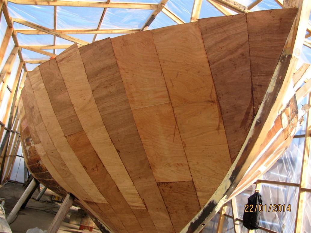 ayvalik-tekne-ahsap-metal-uygulamalari (16)