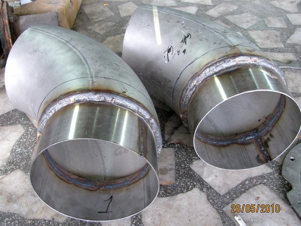 ayvalik-tekne-ahsap-metal-uygulamalari (28)