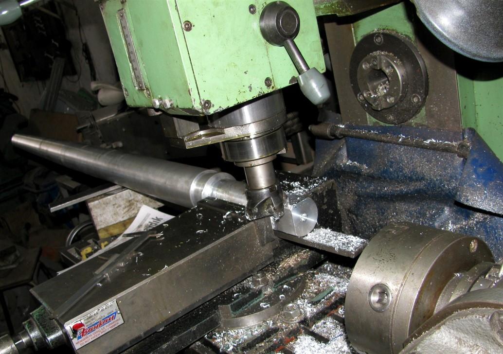 ayvalik-tekne-ahsap-metal-uygulamalari (30)