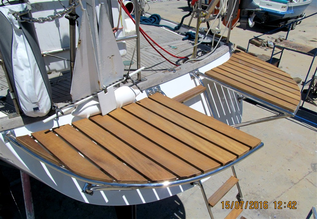 ayvalik-tekne-ahsap-metal-uygulamalari (34)