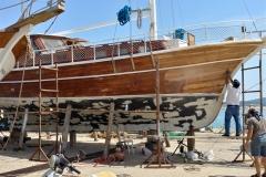 ayvalik-tekne-ahsap-metal-uygulamalari (15)