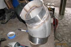 ayvalik-tekne-ahsap-metal-uygulamalari (26)