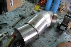 ayvalik-tekne-ahsap-metal-uygulamalari (27)