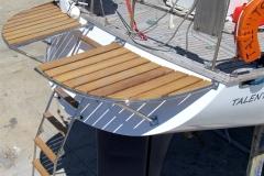 ayvalik-tekne-ahsap-metal-uygulamalari (33)