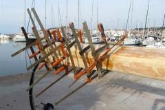 ayvalik-tekne-ahsap-metal-uygulamalari (7)