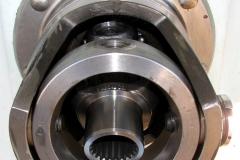 ayvalik-tekne-ahsap-metal-uygulamalari (9)