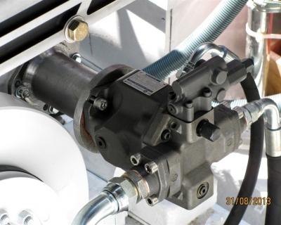 ayvalik-tekne-sorunlari (1)