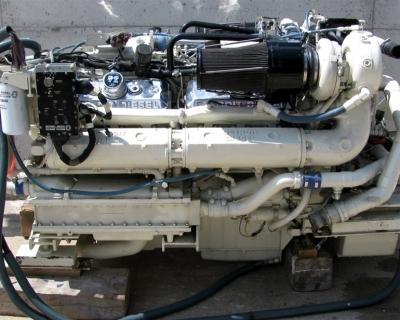 ayvalik-tekne-sorunlari (10)