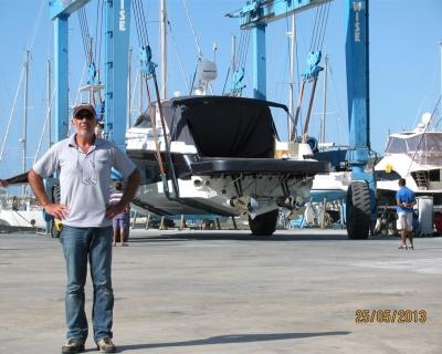 ayvalik-tekne-sorunlari (13)
