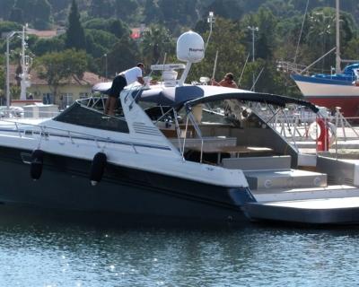 ayvalik-tekne-sorunlari (14)