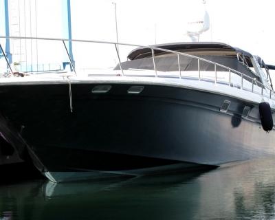 ayvalik-tekne-sorunlari (15)