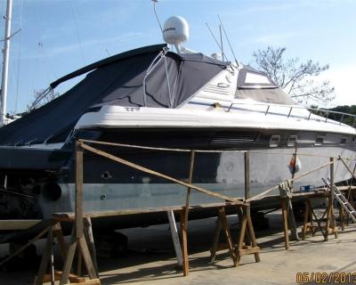 ayvalik-tekne-sorunlari (5)