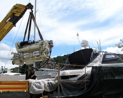 ayvalik-tekne-sorunlari (8)