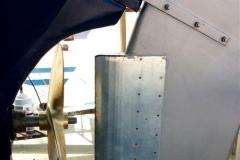 ayvalik-tekne-refit-isleri (1)