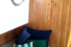ayvalik-tekne-refit-isleri (10)