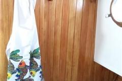 ayvalik-tekne-refit-isleri (12)