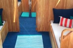 ayvalik-tekne-refit-isleri (14)