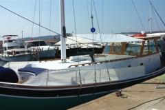 ayvalik-tekne-refit-isleri (18)