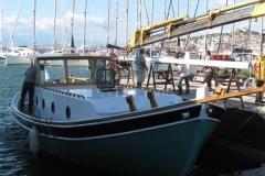 ayvalik-tekne-refit-isleri (19)