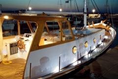 ayvalik-tekne-refit-isleri (2)