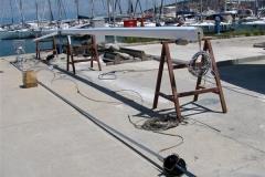 ayvalik-tekne-refit-isleri (23)
