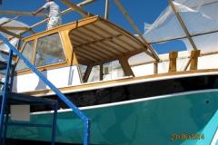 ayvalik-tekne-refit-isleri (24)