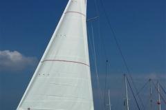 ayvalik-tekne-refit-isleri (3)