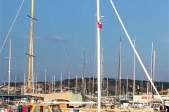 ayvalik-tekne-refit-isleri (4)