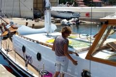 ayvalik-tekne-refit-isleri (5)
