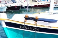 ayvalik-tekne-refit-isleri (6)