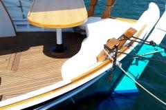 ayvalik-tekne-refit-isleri (7)