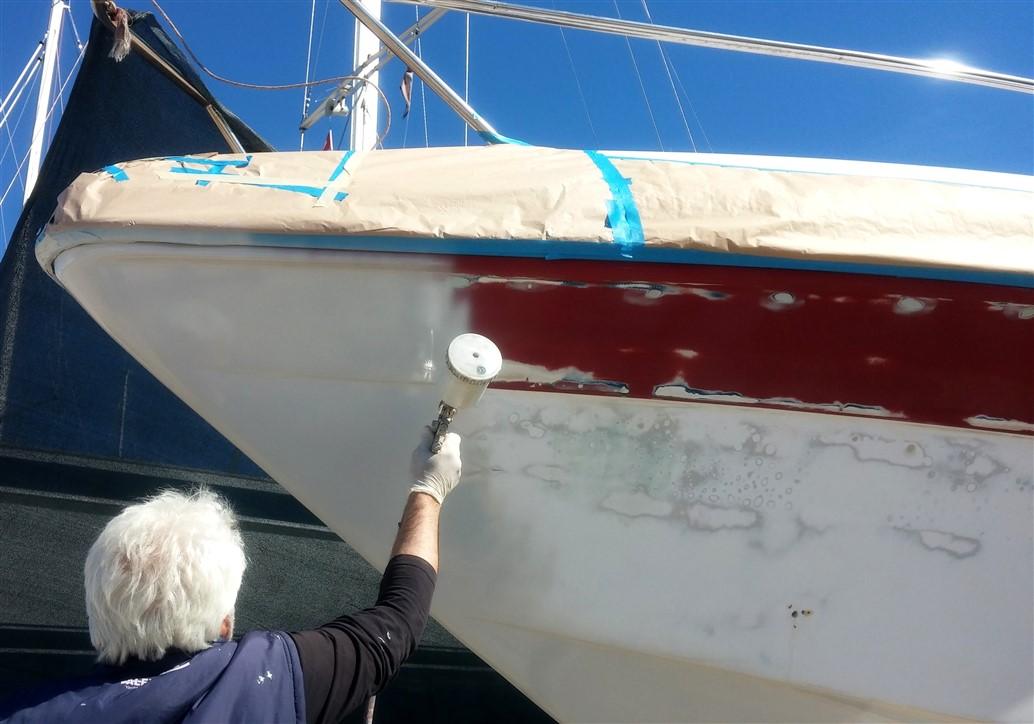 ayvalik-tekne-boya-gelcoat (12)