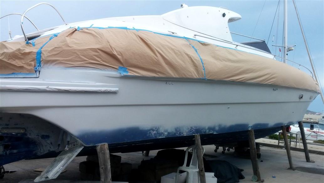 ayvalik-tekne-boya-gelcoat (13)