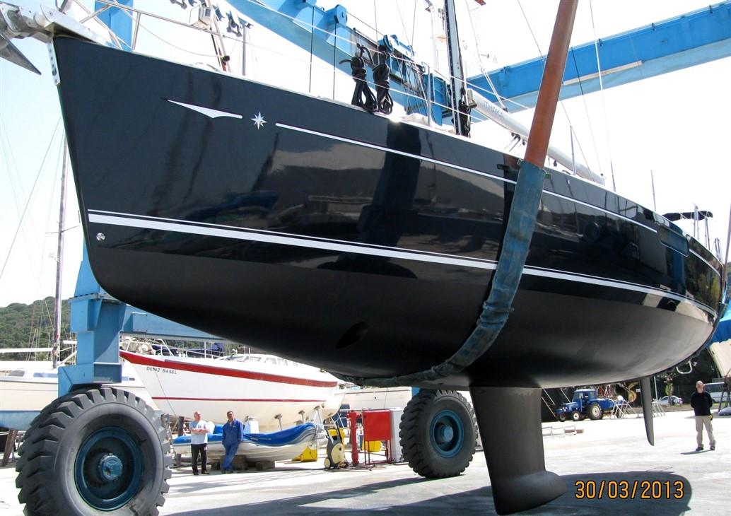 ayvalik-tekne-boya-gelcoat (33)