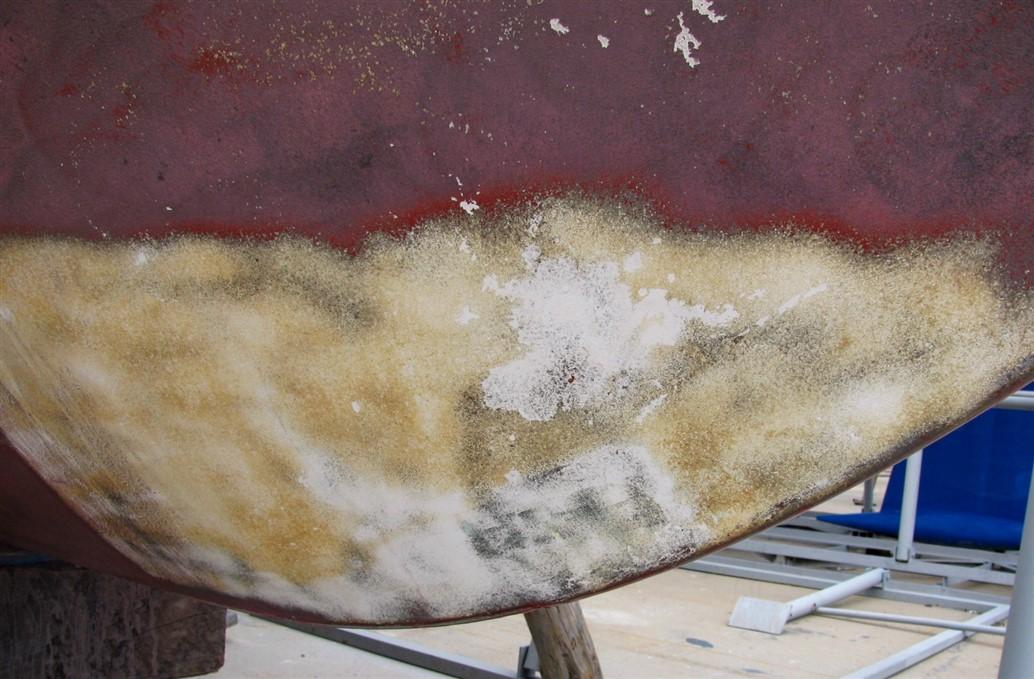 ayvalik-tekne-boya-gelcoat (37)