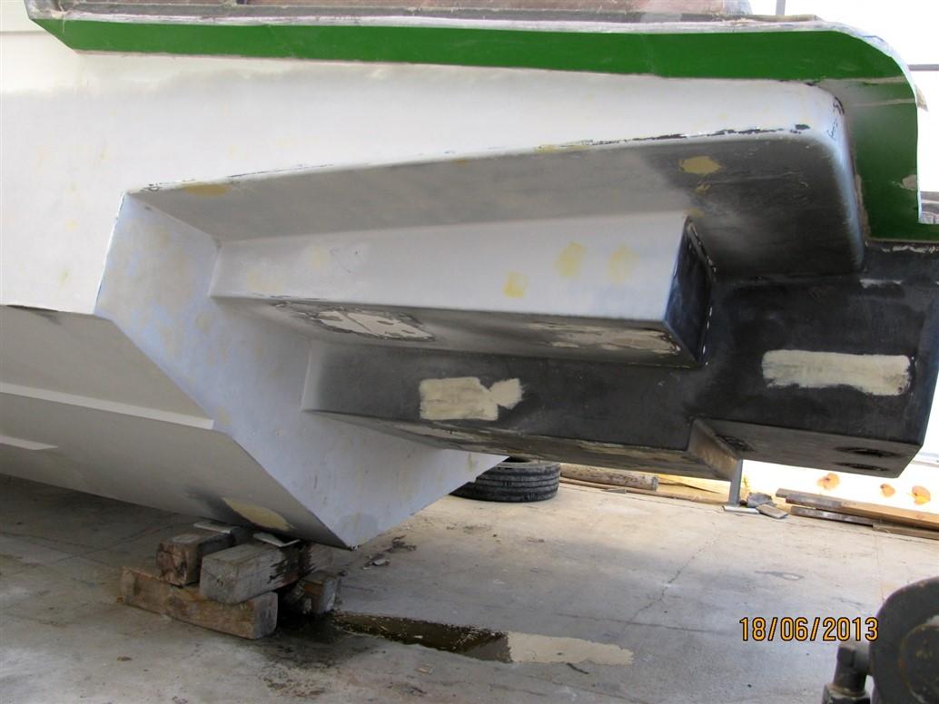 ayvalik-tekne-boya-gelcoat (48)