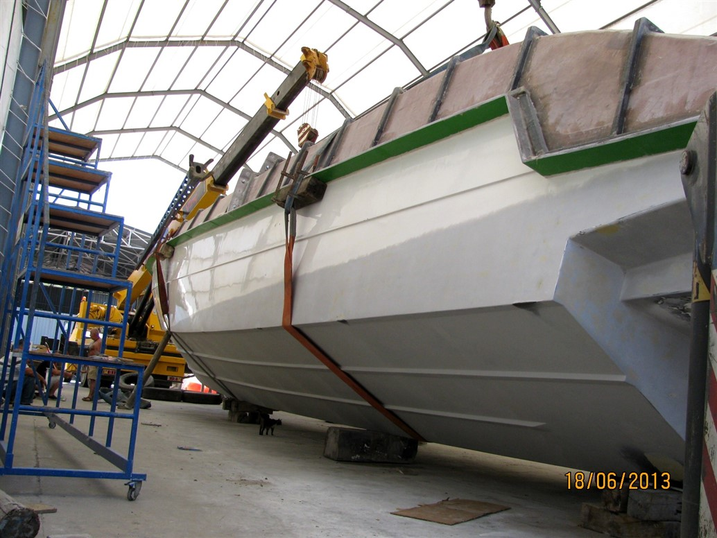 ayvalik-tekne-boya-gelcoat (49)