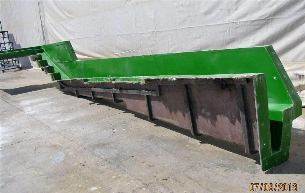 ayvalik-tekne-boya-gelcoat (54)