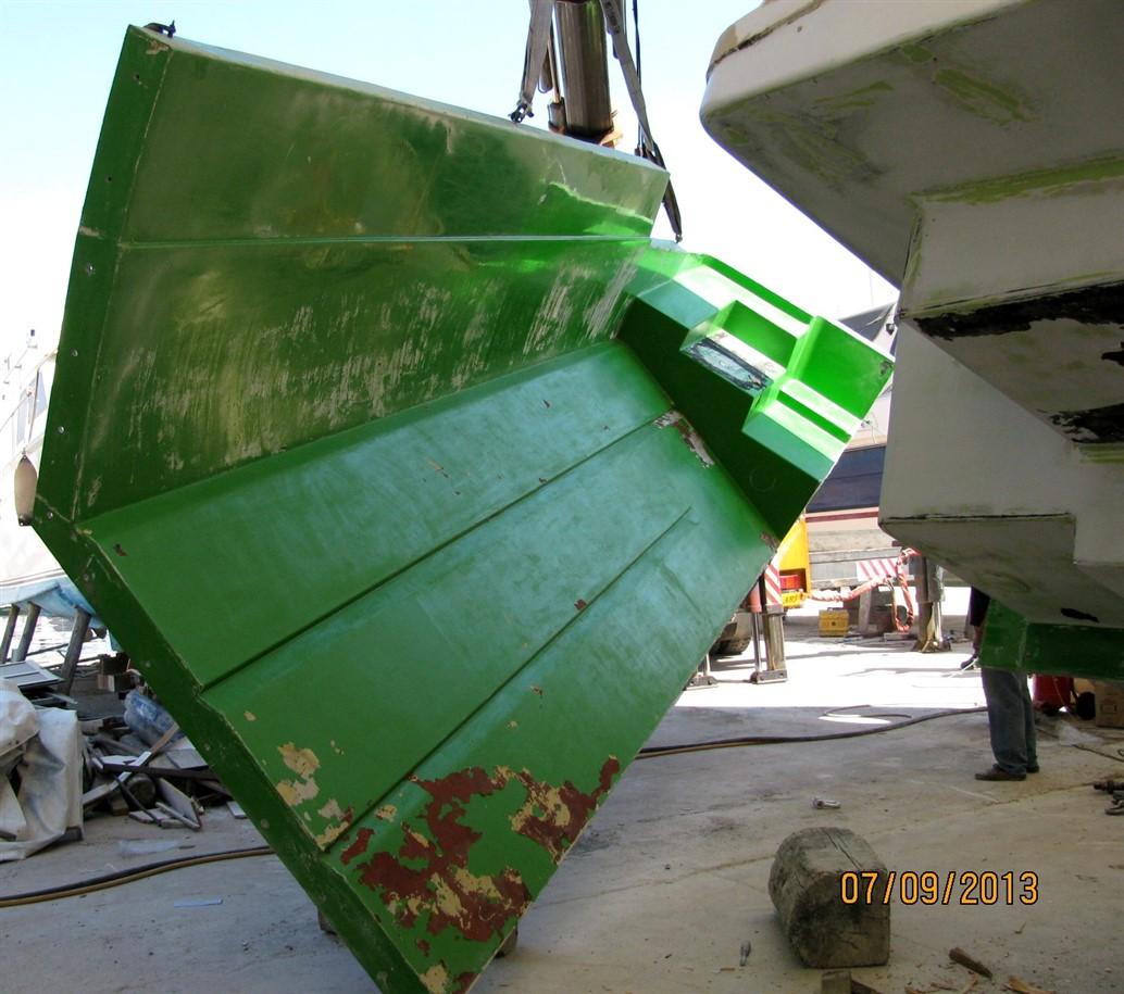 ayvalik-tekne-boya-gelcoat (56)