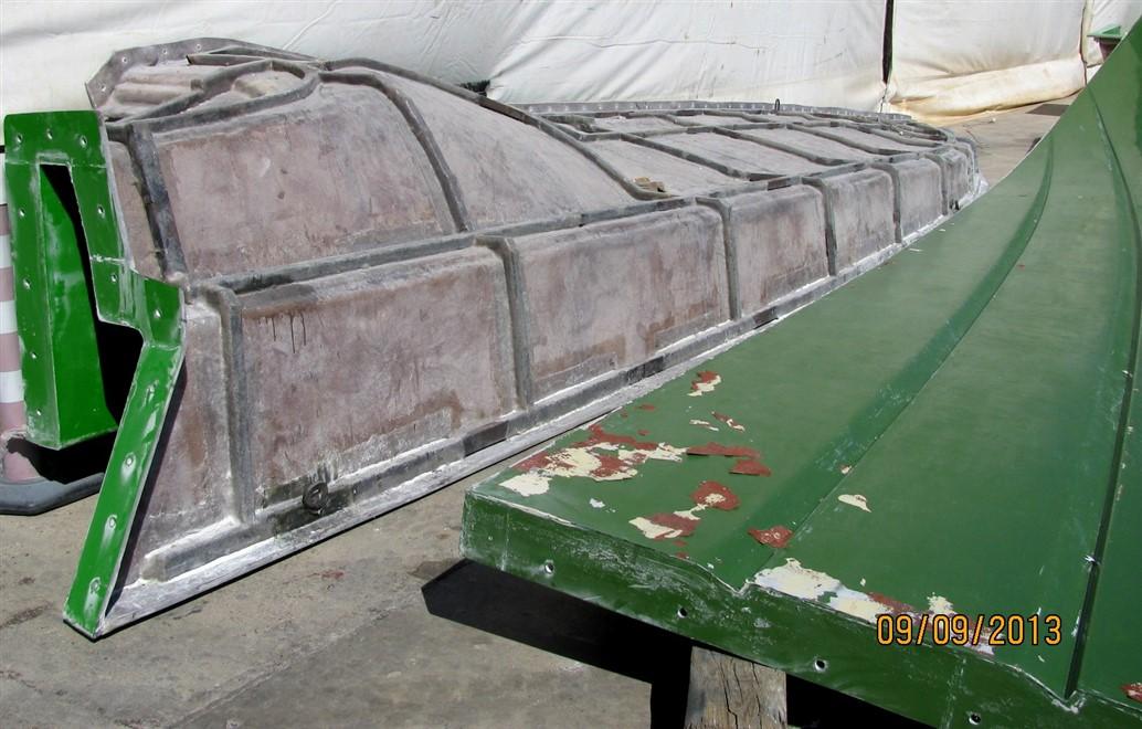 ayvalik-tekne-boya-gelcoat (57)