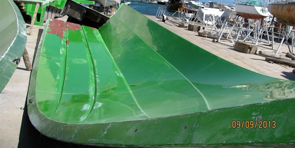 ayvalik-tekne-boya-gelcoat (59)