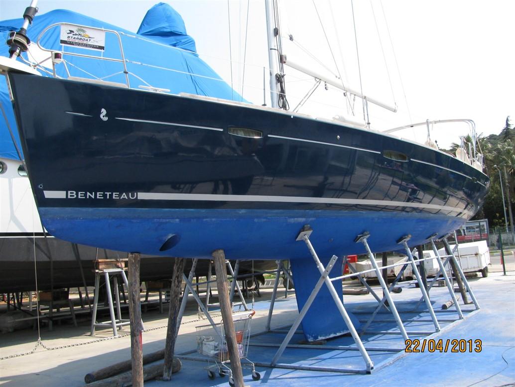 ayvalik-tekne-boya-gelcoat (64)