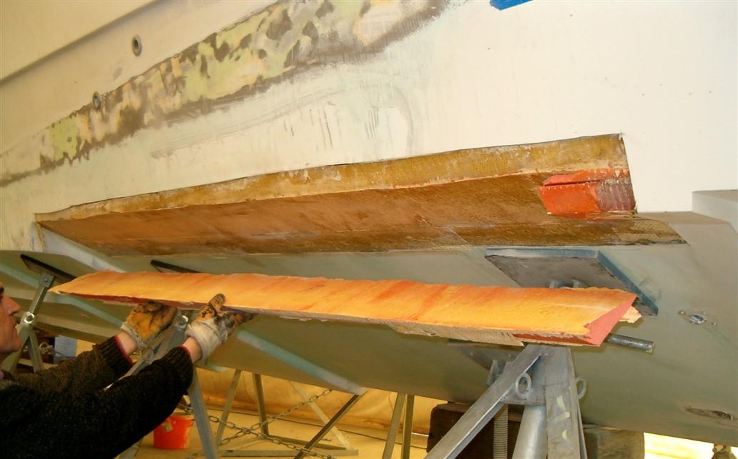 ayvalik-tekne-boya-gelcoat (7)