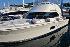ayvalik-tekne-boya-gelcoat (17)