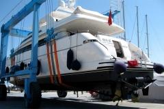 ayvalik-tekne-boya-gelcoat (30)