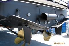 ayvalik-tekne-boya-gelcoat (31)