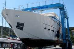 ayvalik-tekne-boya-gelcoat (32)