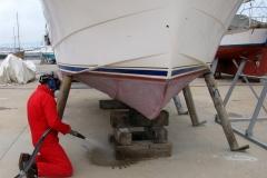 ayvalik-tekne-boya-gelcoat (34)