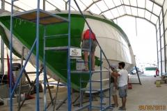 ayvalik-tekne-boya-gelcoat (50)